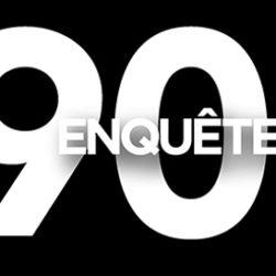 90enquete